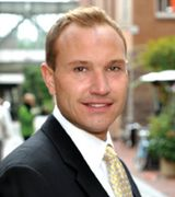 Justin Paulhamus, Agent in Washington, DC