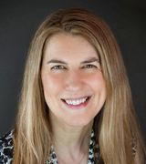 Kate Vicksell, Agent in Chestnut Hill, MA