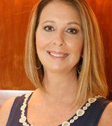 Lesley Garlock, Agent in Naples, FL