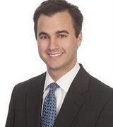 Paul Tharp, Real Estate Pro in Minneapolis, MN