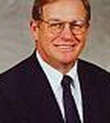 Scott Williams, Agent in Ponte Vedra Beach, FL