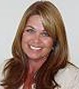 Annette Roper, Real Estate Pro in HELENDALE, CA