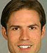 Scott Rosenberg, Real Estate Agent in Los Angeles, CA