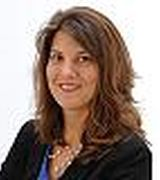Danell Moberly, Agent in Bloomington, IN