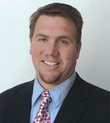 Kenneth Hickok, Agent in Orchard Park, NY