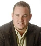 Bradley Stiehl, Real Estate Agent in Scottsdale, AZ