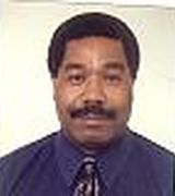 Sylvester Youngblood, Agent in Hayward, CA