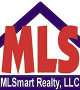 MLSmart Realty, LLC, Agent in Marietta, GA