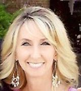 Lisa Cross, Real Estate Pro in Knoxville, TN