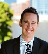 Travis Moelker, Agent in Grand Rapids, MI