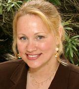 Kristin Grenon, Agent in Wolfeboro, NH