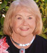 Martha Nohow…, Real Estate Pro in Sedona, AZ
