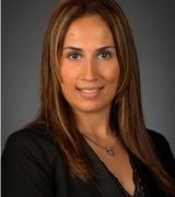 Jessica Pena, Agent in fort worth, TX