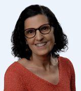 Susan Eidler, Real Estate Pro in Vero Beach, FL