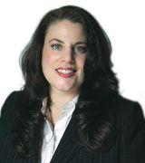 Jennifer Hamilton, Real Estate Agent in Seattle, WA