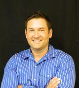 John Roberts, Agent in Memphis, TN