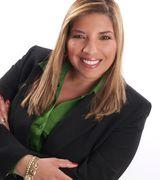 Vivian Villacampa, Agent in Miami, FL