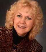 Betty Spiller, Real Estate Agent in Lake Villa, IL