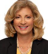 Marsha Matus, Real Estate Agent in NY,