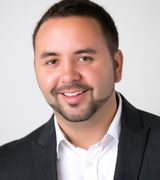Chris  Fehring, Real Estate Agent in Minneapolis, MN