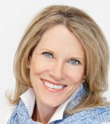Judy LeMarr, Real Estate Agent in Scottsdale, AZ