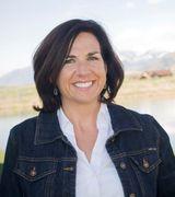 Jackie Miller, Agent in Big Sky, MT