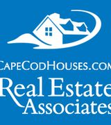 Real Estate Associates, Real Estate Agent in North Falmouth, MA