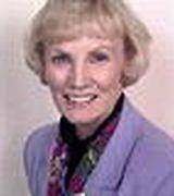 Betty Finn, Real Estate Agent in Winnetka, IL