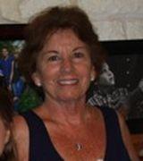 Diane Crotch…, Real Estate Pro in Austin, TX
