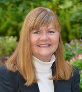 Marianne Windridge, Agent in Stuart, FL