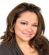 Jennifer Hoo…, Real Estate Pro in La Porte, TX