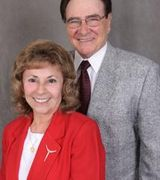 Barbara & Er…, Real Estate Pro in Butler, NJ