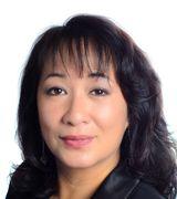 Mai Haselman, Agent in Austin, TX