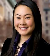 Elizabeth Cho, Real Estate Pro in New York, NY