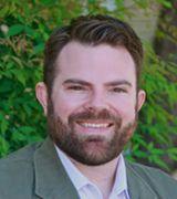 Trevor Halpern, Real Estate Agent in Phoenix, AZ
