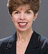 Vicki Tenner, Agent in Deerfield, IL