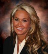 Teresa Kenne…, Real Estate Pro in Pahrump, NV