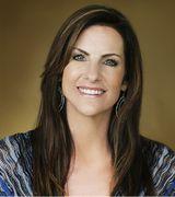 Jill Livingston, Agent in Dana Point, CA