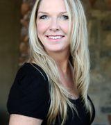 Lisa Allen, Real Estate Agent in Phoenix, AZ