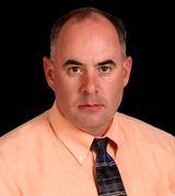 Tim Helton, Real Estate Pro in Corbin, KY