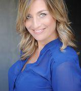 Ann Nortmann, Agent in Miami, FL