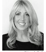 Kristen Cook, Real Estate Pro in Clifton, NJ