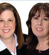Deborah Gerstel Mary Reinhardt, Real Estate Agent in Holmdel, NJ