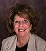 Barbara Guld…, Real Estate Pro in Clay Center, KS