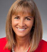 Regina Acosta Tobin, Real Estate Agent in Columbus, OH