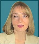 Tina Sennet, Real Estate Agent in Forest Hills, NY