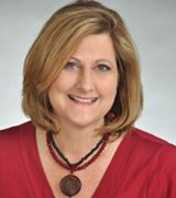 Paula Castro, Real Estate Agent in Greenacres, FL