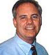 Leo Clark, Real Estate Pro in Jacksonville, FL