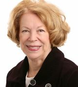Mary Smith, Real Estate Agent in Gainesville, GA