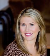 Heidi McIrvin, Real Estate Pro in Roseville, CA